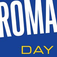 Logo_Romaday_web_2019